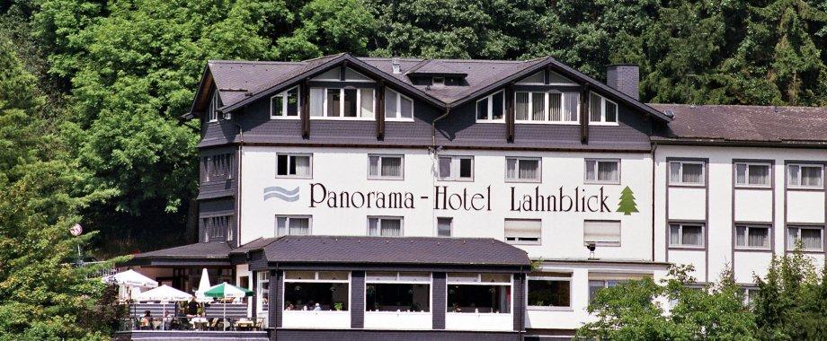 Www Hotel Lahnblick De